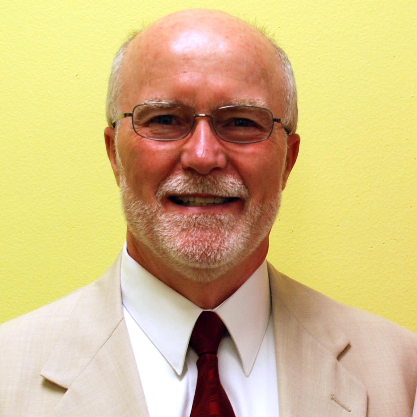 David Fultz