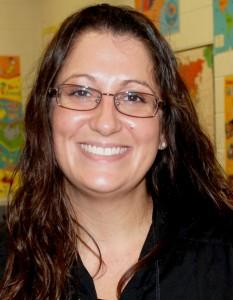 HeatherBozzo