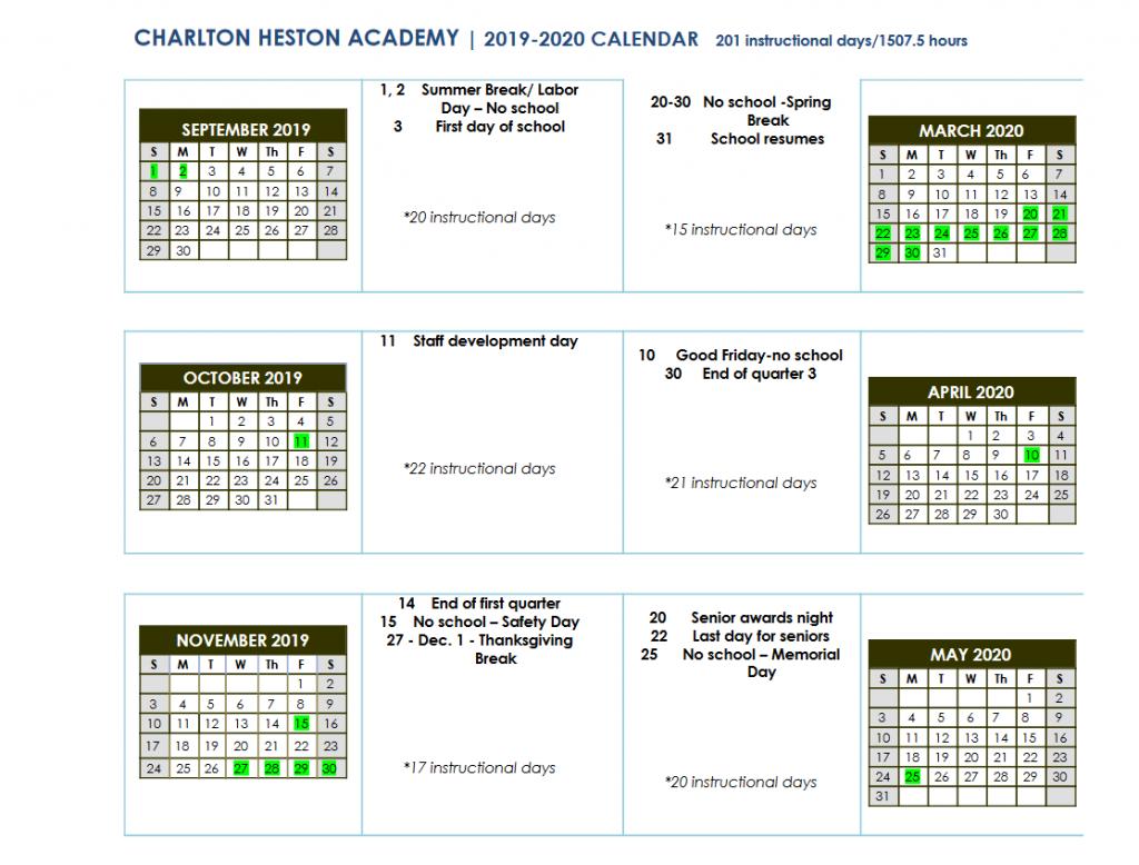 2020 2020 Calendar.2019 2020 Calendar