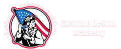 Charlton Heston Academy